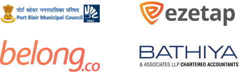 logos of paybooks customers 2