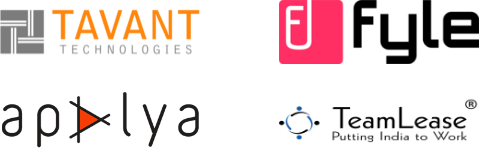 logos of paybooks customers